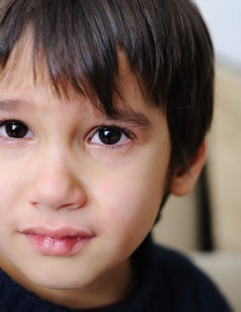 álommal kapcsolatos idézetek Idézetek gyerekekről, gyerekkorról   Bien.hu