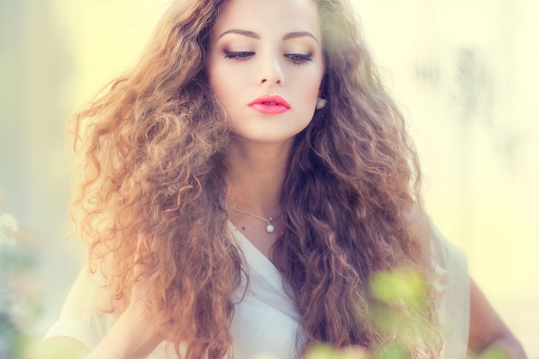 Ideális hajápolás lépésről-lépésre