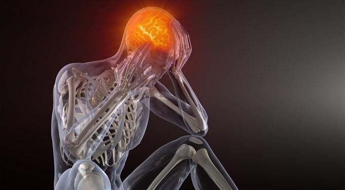 Idegen akcentus szindróma és egyéb furcsa betegségek