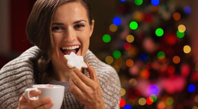 Igaz, hogy télen többet kell enni?