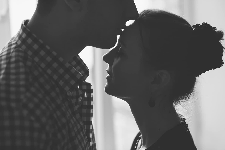 Igaz történet: 3 love story, ami nem az első pillantással kezdődött