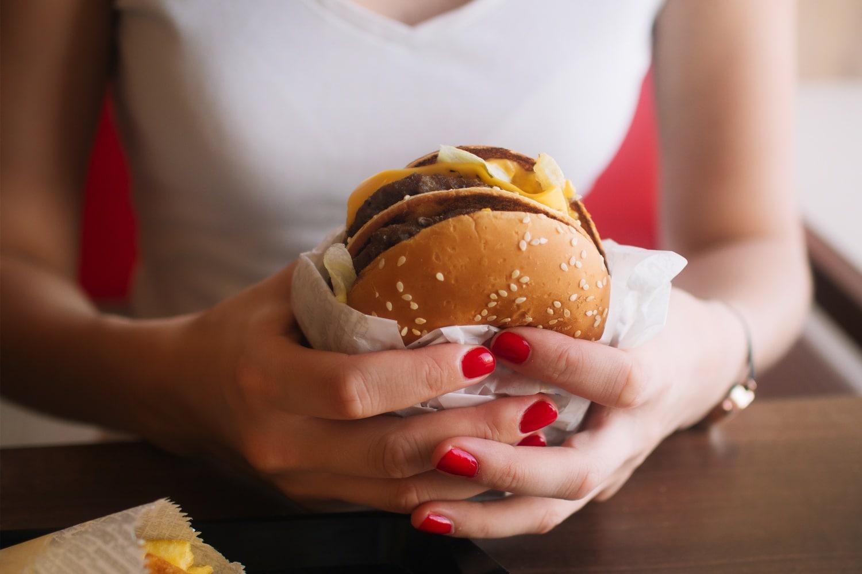 Igazságok és tévhitek a bulimiáról