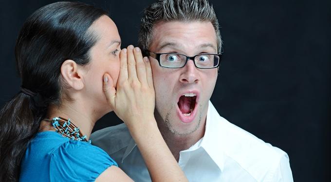 Igazságok a pletykálásról – férfiak vagy nők csinálják többet?