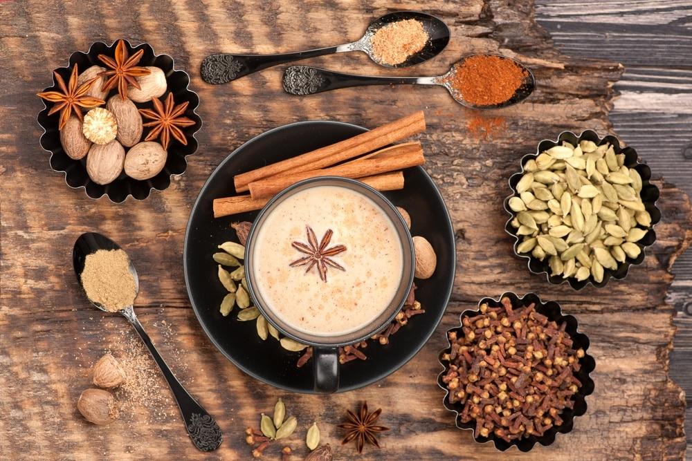 Illatos és egészséges téli fűszerek, amik a te konyhádból sem hiányozhatnak