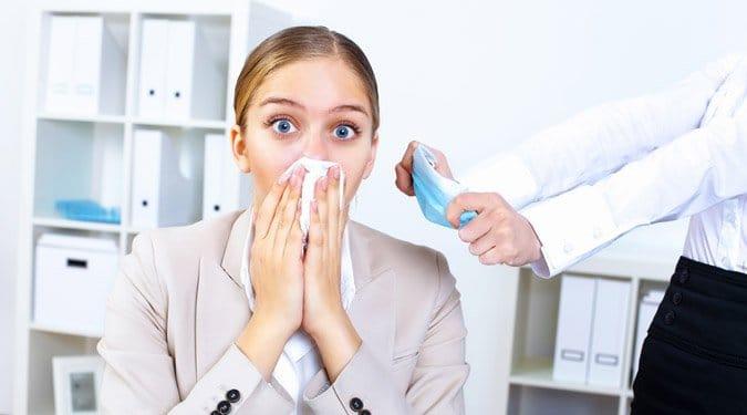 Ilyen betegségeket okozhat a klíma