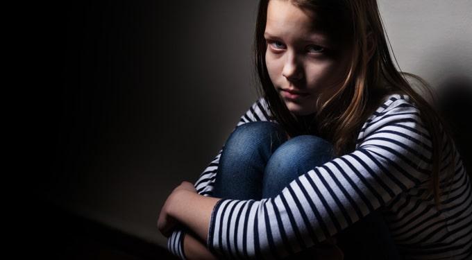Ilyen szörnyű a szexuális visszaélés gyerekkorban