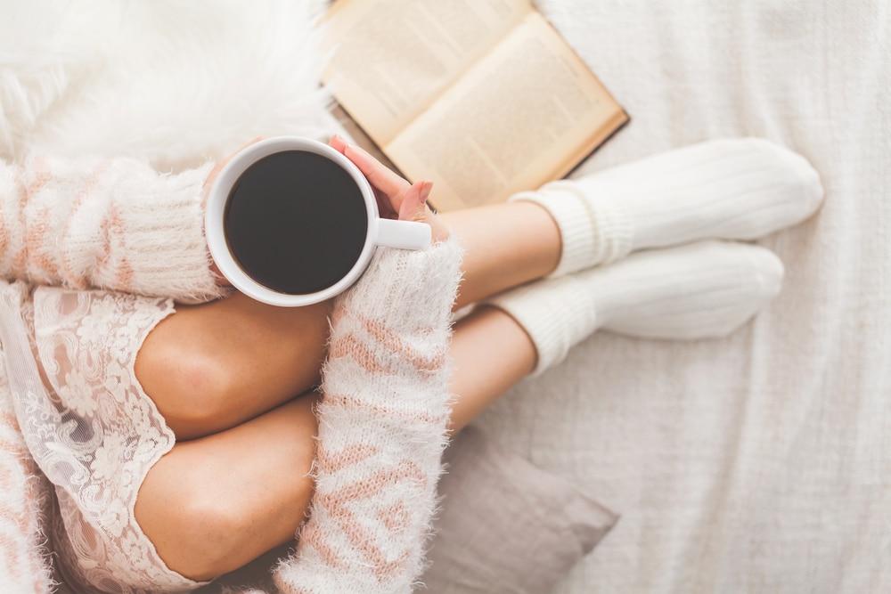 Imádod a kávét? Akkor ezeknek a tényeknek örülni fogsz!