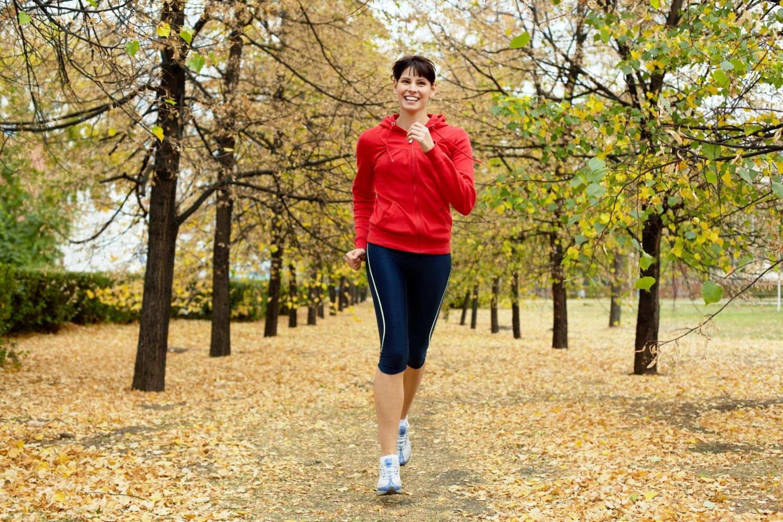 Inspiráló őszi teendők a jobb hangulatért