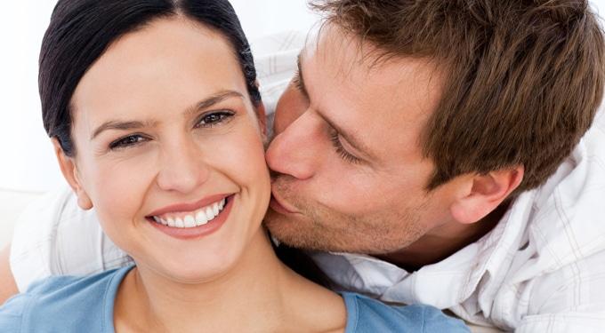 Irányítsd te a sorsod! 8 alapszabály az élethez