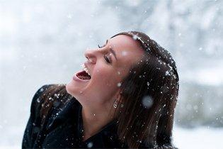 Irány ki a hóra! 7 téli sport tipp