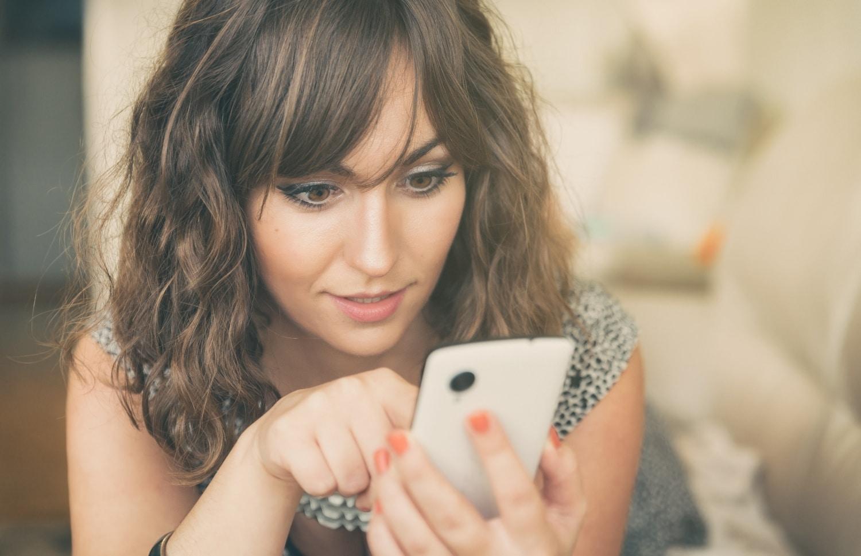 Itt a bizonyíték: a telefonodtól fáradtabb leszel