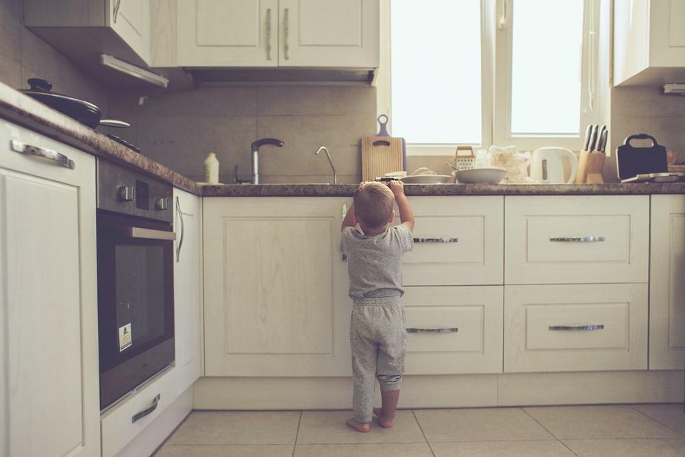 Játékos feladatok – A gyerekednek poén, neked segítség