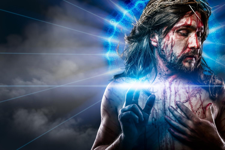 Jézusnak volt-e szakálla? Lehet, hogy nem is úgy nézett ki, mint hittük?