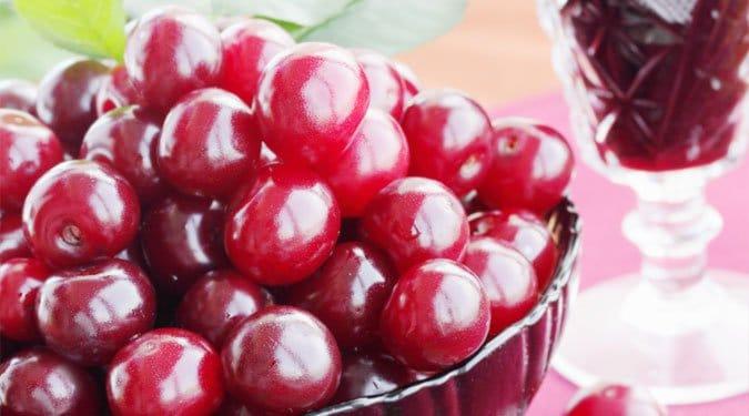 Jó vértisztító és immunerősítő – Ezért fogyasszunk minél több meggyet!