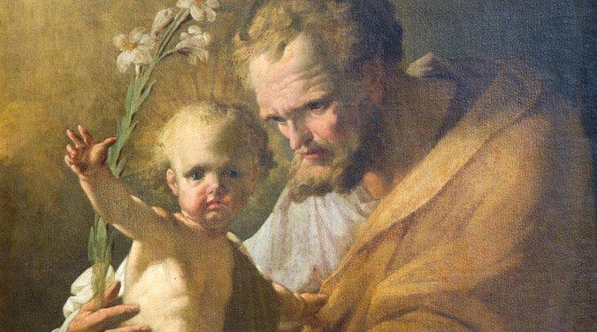 József napi érdekességek