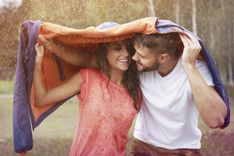 Jöhet a B-terv: mihez kezdj, ha esik az eső a nyaralás alatt?