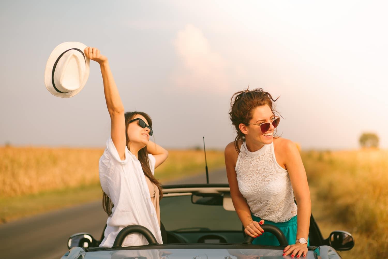 Július 4. – július 10.: Szuper programok, hogy felejthetetlen legyen a nyarad