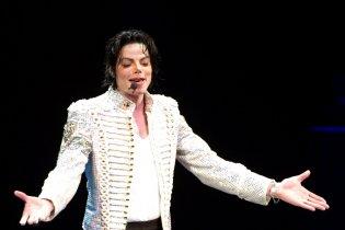 JACKO SHOW – A Tribute to Michael Jackson