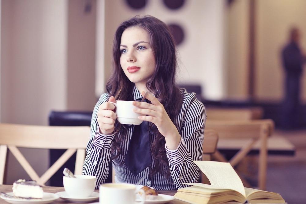 Kávézás pro és kontra: káros szenvedély vagy gyógyhatású élvezeti forrás?