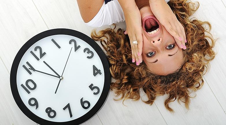 Késs el és szomszédolj egyet: 6 kattant szeptemberi világnap
