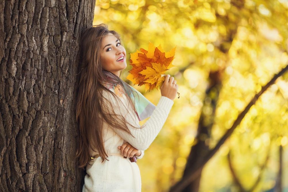 Készülj az őszre – Így újulj meg testileg és lelkileg is