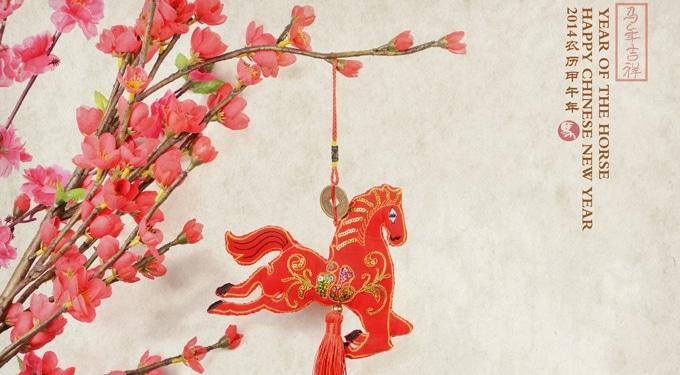 Kínai horoszkóp 2014: Szenvedélyeid és lehetőségeid a Ló évében