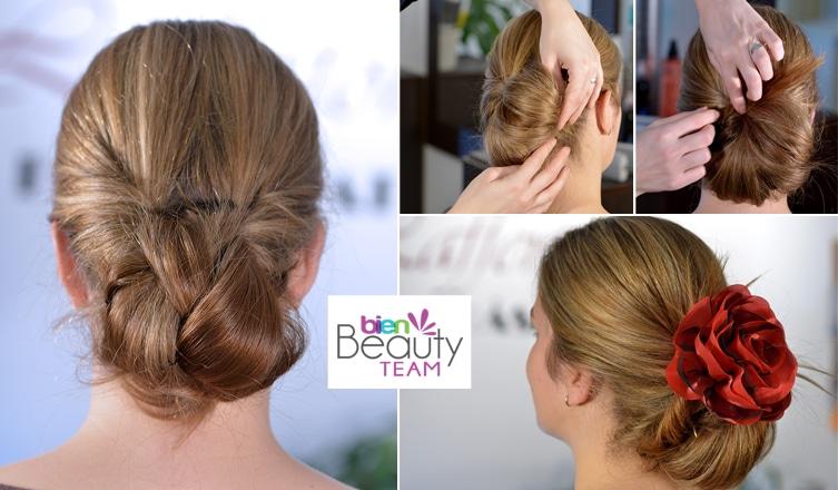Könnyed frizuraötletek 2015 nyarára