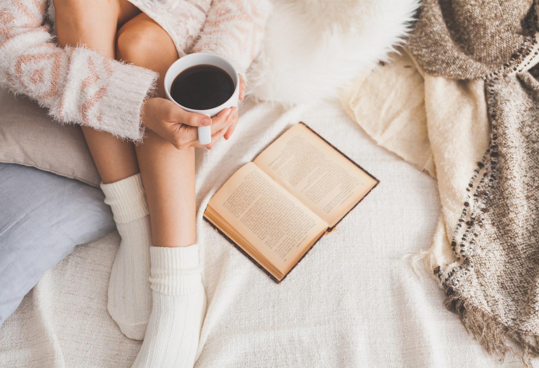 Könyvajánló: Válassz olvasnivalót a hangulatodhoz