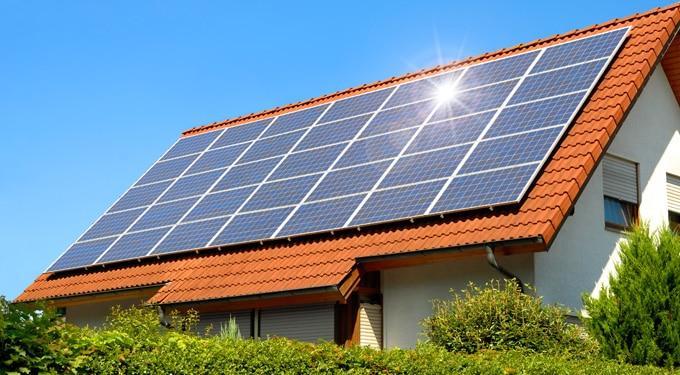 Közeledik a világméretű energiaválság – van kiút?