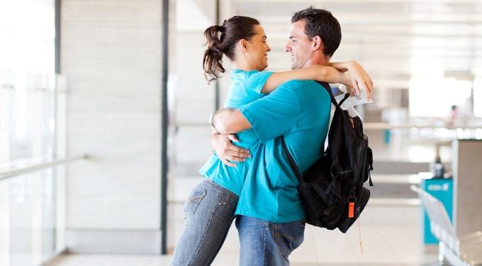 Külföldi munka és szerelem otthon