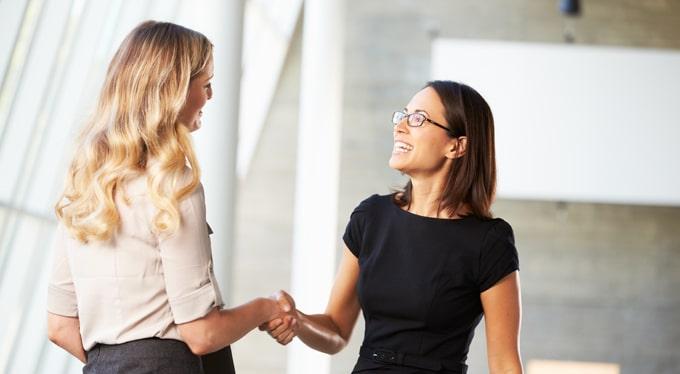 Kapcsolatépítés 2.0 – A csúcsra törő karrier záloga