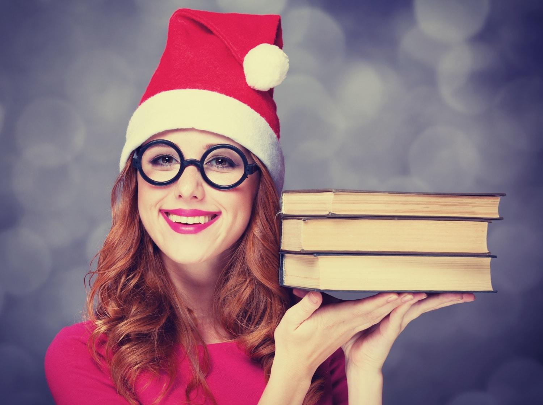 Karácsony kontra vizsgaidőszak