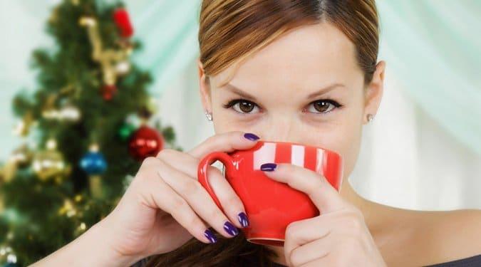 Karácsonyi ajándék ötletek nőknek