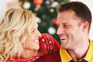 Karácsonyi ajándéktippek férfiaknak
