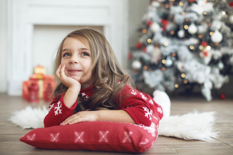 Karácsonyi játékötletek, amit a gyerekek is imádni fognak
