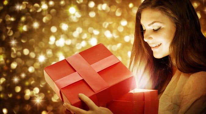 Karácsonyi nyereményjáték a Qponverzumon