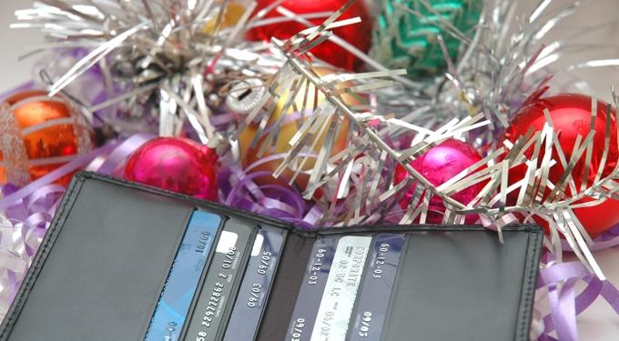 Karácsonyi pénzszórás? Így vásárolj tudatosan!