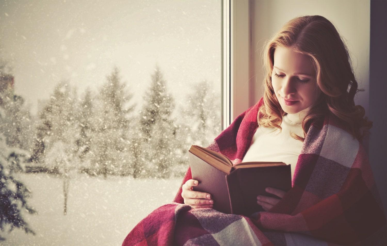 Karácsonyi regények, amiket el kell olvasnod