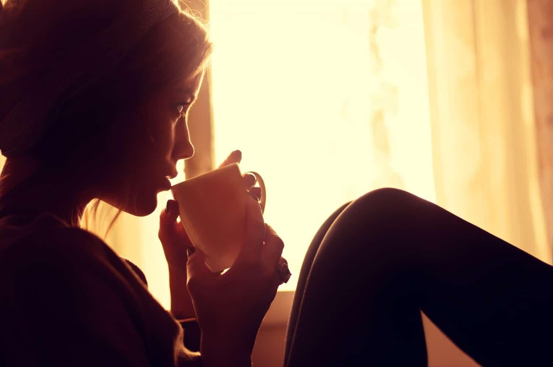 Karcsúsít, de árt a csontoknak: ezt teszi a kávé a testeddel valójában