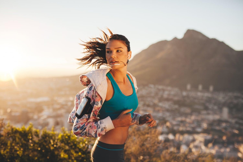 Keményen edzel, mégsem látszik? Ezek lehetnek az okok