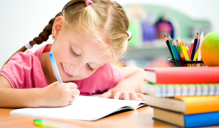 Kerüljön kevesebbe az iskolakezdés! Ezek azok a dolgok, amiket felesleges megvenni