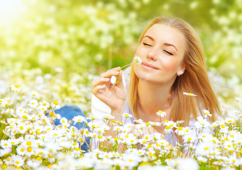 Kezdődik az allergiaszezon, idén ezekkel a gyógynövényekkel védekezz ellene