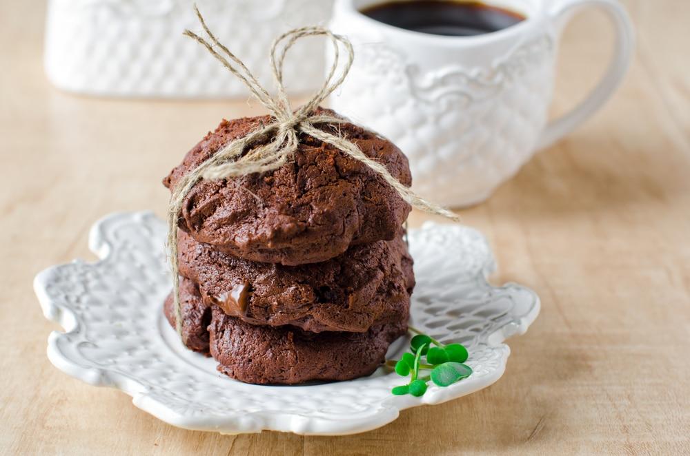Ki kell próbálnod! Íme az igazi amerikai csokis keksz álomreceptje