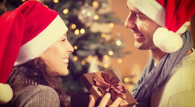 Kiderítették: a karácsonyi bevásárlás káros a férfiak egészségére!