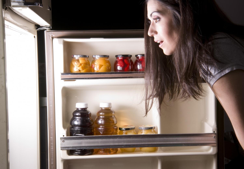 Kiderítették: nem bűn a nassolás a diéta alatt sem!