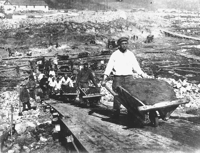 Kolima: ilyen volt egy igazi szovjet munkatábor