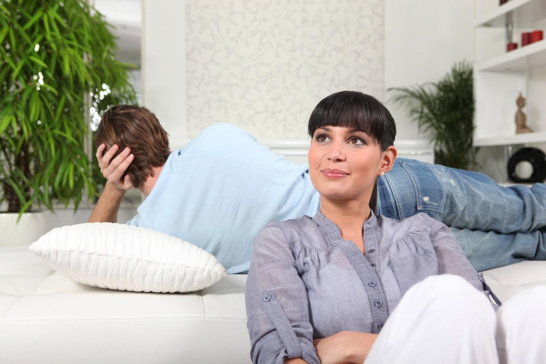 Kommunikáció az exekkel: hogyan és mennyire?