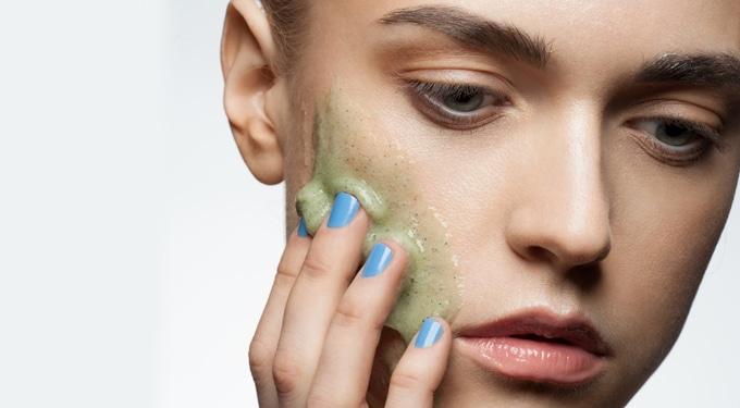 Kozmetika otthon: hatékony, mégis olcsó kezelések