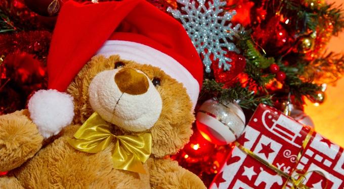 Kreatív karácsonyi ajándék-ötletek nőknek