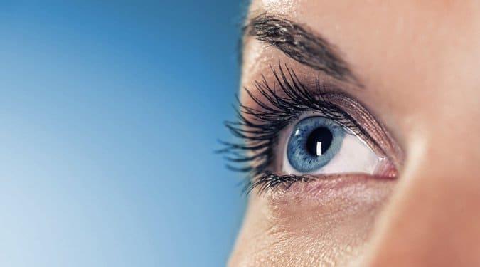 Látásjóga a szemünkért